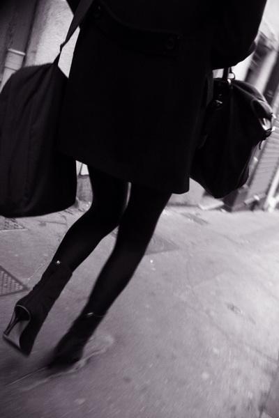 © FranKc